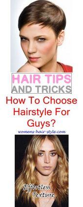 kurze bis mittlere Frisuren Frisuren für lange Haare und Pony – kurze blonde Haare 2016.Letzte Frisur für Frauen 2019 Frisuren für feine Haarmode …
