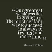 Inspirational Quotes of nationwide honor society  | Motivational Quotes for Studen…