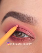 35 GORGEOUS EYE TRICK IDEAS!