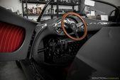 "Porsche 550 Spyder ""Outlaw"" Replica von Seduction Motorsports | Nick's Car Bl …   – Autos modificados"
