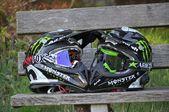 Airoh Aviator Helme   – Gearbiker.com – #AIROH #Aviator #Gearbikercom #Helme