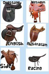 Guide de selle – #guide #marbre #Saddle