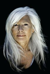 long hairstyles for older women long hairstyles on older women hairstyles 2018 f…
