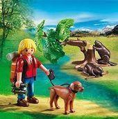 Playmobil Beavers Google Search Playmobilaufbewahrung Playmobil