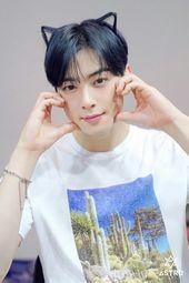 Cha Eunwoo In 2020 Cha Eun Woo Astro Cha Eun Woo Astro