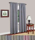 Chic Sheer Voile Vertical Ruffled Tier Window Curtain Single Panel 50 X 84 Ebay In 2020 Curtain Single Panel Curtains Window Curtains