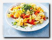 #kochen #kochenschnell kochseiten im internet, rezept perfektes dinner heute, su…