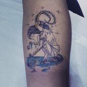 Guten Tag  . . . . . . . . . . . . . . #tattoo #ink # tattoo2me #boatarde #goodvi …