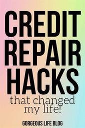 Credit Card Cost Calculator Credit Repair Improve Credit Improve Credit Score