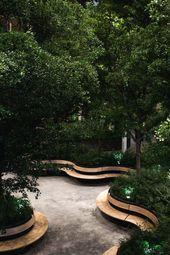 wohngarten design # landschaftsarchitektur #residentiallandscapearchitec … # …