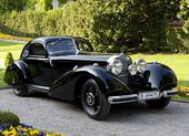 MOMENT – Mustang Fastback – Klassische Autos & Motorräder – #Bikes #Cars #Classic #Fast …   – schöne autos