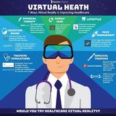 Virtual Reality In Education Use In The Classroom Use Of – Breathtaking Visualizations Vr Technology Allows Educational Displays That Are Typically Im…