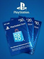1f5dcdc7c96d07651cadc9547ea25357 - How To Get Free Playstation Codes Legit Working Method