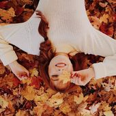 Autumn 🍂🍁🍂🍁🍂🍁🍂🍁 – Autumn // Fall Aesthetic