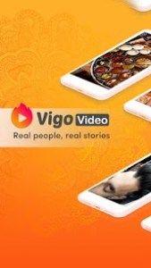 Vigo Lite Apk Download Vigo Android Apps App