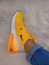 #kicks #sneakers #nike # nike270 – #kicks #Nike #nike270 #sneakers