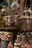 Fathom Events – Aida