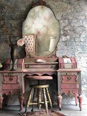 Nonchalant Living Room Furniture Simple #furniture…