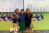 Facebook launches the second phase of Made by Malaysia