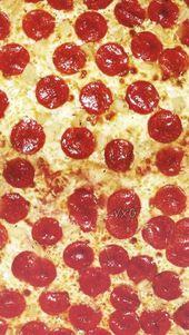 Pizza wallpaper – Supreme – #Pizza #Supreme #Wallpaper