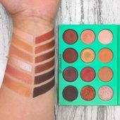 15 heiße Make-up-Produkte, die Sie diesen Sommer brauchen   – 3 Makeup