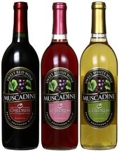 Pin On Mixed Packs Wine