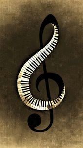 Musica – Danuza Toffaneto Werner