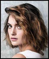 Frisuren Kurz Frauen Braun    #Kurzhaarfrisuren – #Braun #frauen #frisuren #kurzhaarfrisuren –