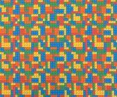 Lego Blocks Stoff, Bausteine Stoff, Block Stoff, Lego Stoff, Kinder Stoff, …   – lego avengers