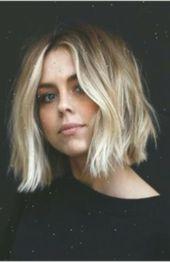 von-kurz-zu-lang-top-15-haircuts-fur-runde-gesichter | Kurze Haare … – Damen… #FrisurenfrrundeGesichter #eleganthairstylesforroundfaces