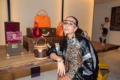 Sabrina Sato shines at designer dinner #Actress, #Ruffles, #Bapho, #Baphos, #Brasi …  – Popzone.tv