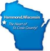 Hammond Wi Hvac Services Image Furnace Heating Ac Contractor