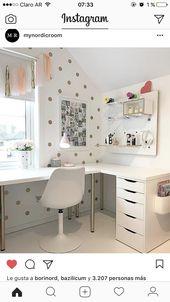 Schreibtisch Kinderzimmer Teen Room Decor Ideas Kinderzimmer Schreibtisch – дитяча