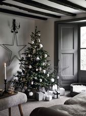 Create the perfect tree