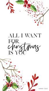 Photo of Weihnachtshintergrundweinlese für Freunde und Familie.
