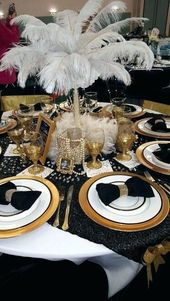 masquerade party decoration ideas party decorations the best party decorations i…