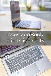 Asus Zenbook Flip 14 Ux461un Laptop Best Laptops Laptop