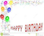 17 Design Happy Birthday Card With Photo
