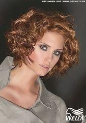 : Hairstyles Long Hair Pinning hairstylewomen.cl … – – #Short Hairstyles – – # Hairstyles #hairstylewomen #pinning #short