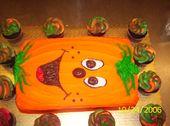 Bilddetail für – Kuchen, der Ideen verziert   – Food