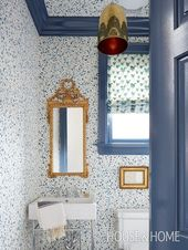 Photo Gallery: 20 Small Bathrooms