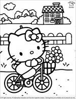 Hello Kitty Coloring Pages Coloring Library Hello Kitty Coloring Hello Kitty Colouring Pages Cat Coloring Book