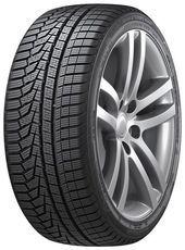 Winterreifen W320 Xl Winter Tyres Winter Auto