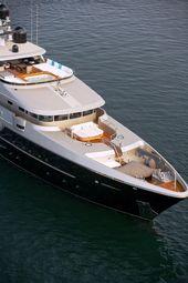 – AJ MacDonald – Yacht Broker – AJ@DenisonYachtSa…