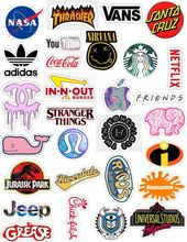 Tumblr cute aesthetic emblem stickers edit overlay nasa thrasher vanz santa cruz a…