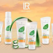 Solbeskyttelse For sund, solbeskyttet hud     Enhver hudtype har sit eget behov …