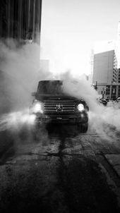 #autos #best #the #classicalcars #luxusautos #motor   – Luxusautos