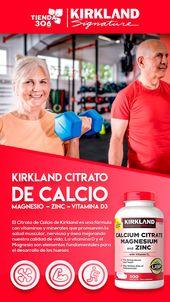 430 Ideas De Vitaminas Y Suplementos Tienda 306 En 2021 Vitamina E Thing 1 Multivitamina