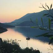 Turkey is heaven 👍#kaş #antalya #turkey #travel #photography #photography #sea #sunset #lands…