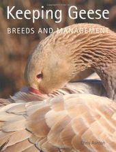 Wie man Gänse und Gänschen pflegt – die ökologischen Rasenmäher der Natur   – Animal – Geese raising